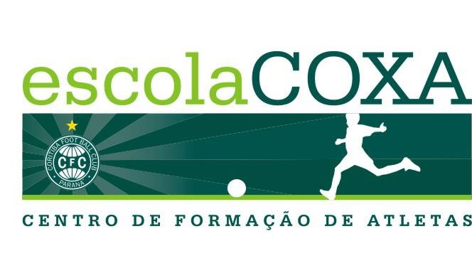 Escola Coxa