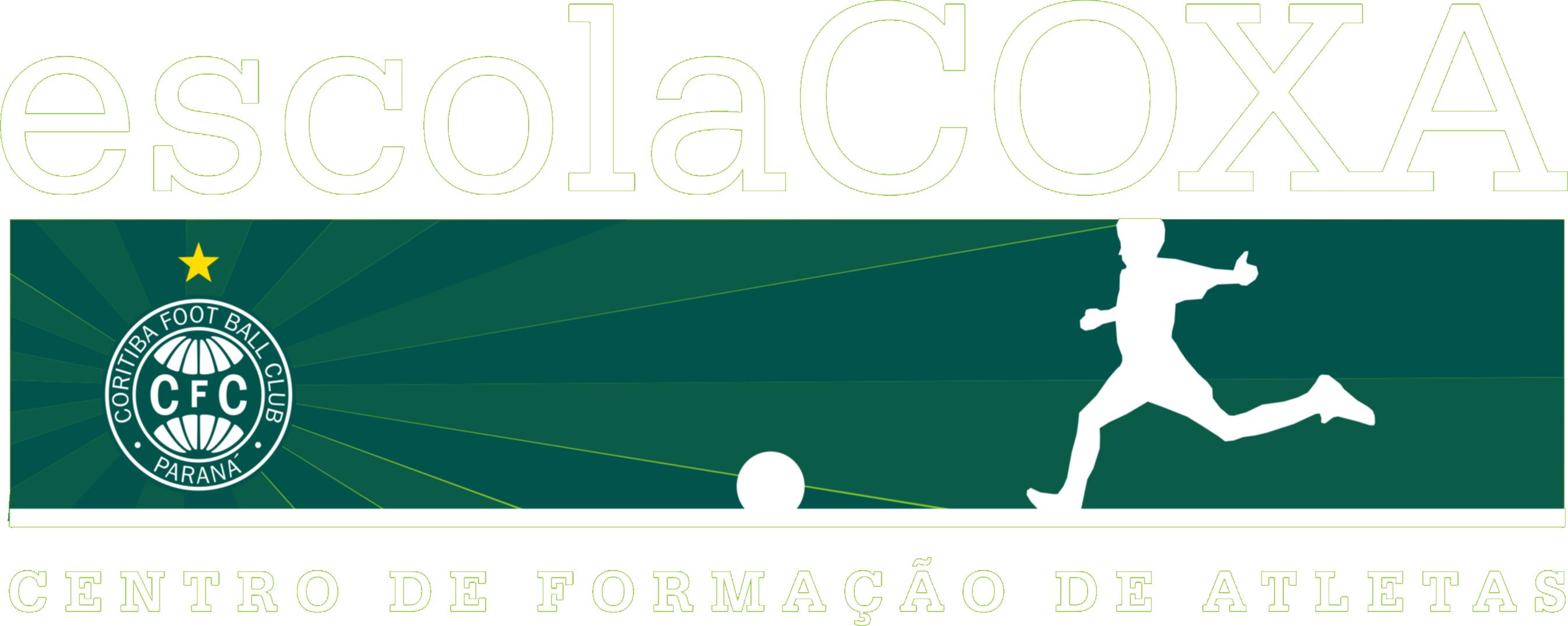 Escola de Futebol Clubes